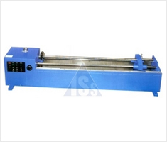 Ductility Testing Machines