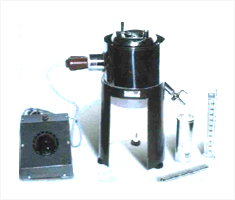 Tar Viscometer Products